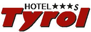 Hotel Tyrol ***s Lermoos Zugspitzarena